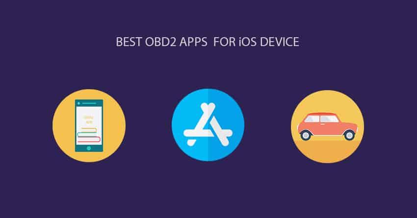 Скачать obd-2 iphone application