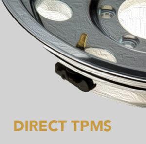tmps reset tool