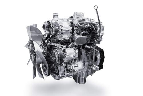 what is car engine?